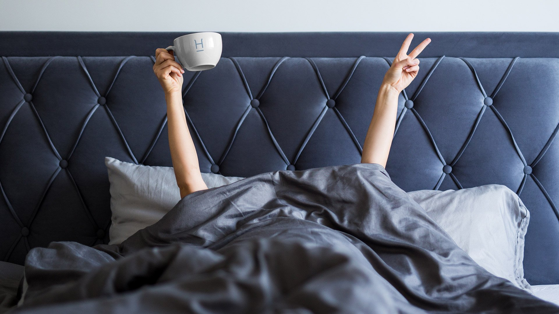 Tips To Help Improve Sleep Apnea
